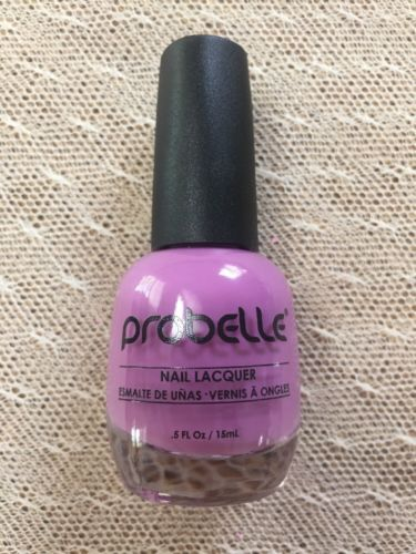 Probelle Nail Lacquer In or Out Ipsy Glam Bag https://t.co/3SH3yL1ih5 https://t.co/PS7ikOk4ea