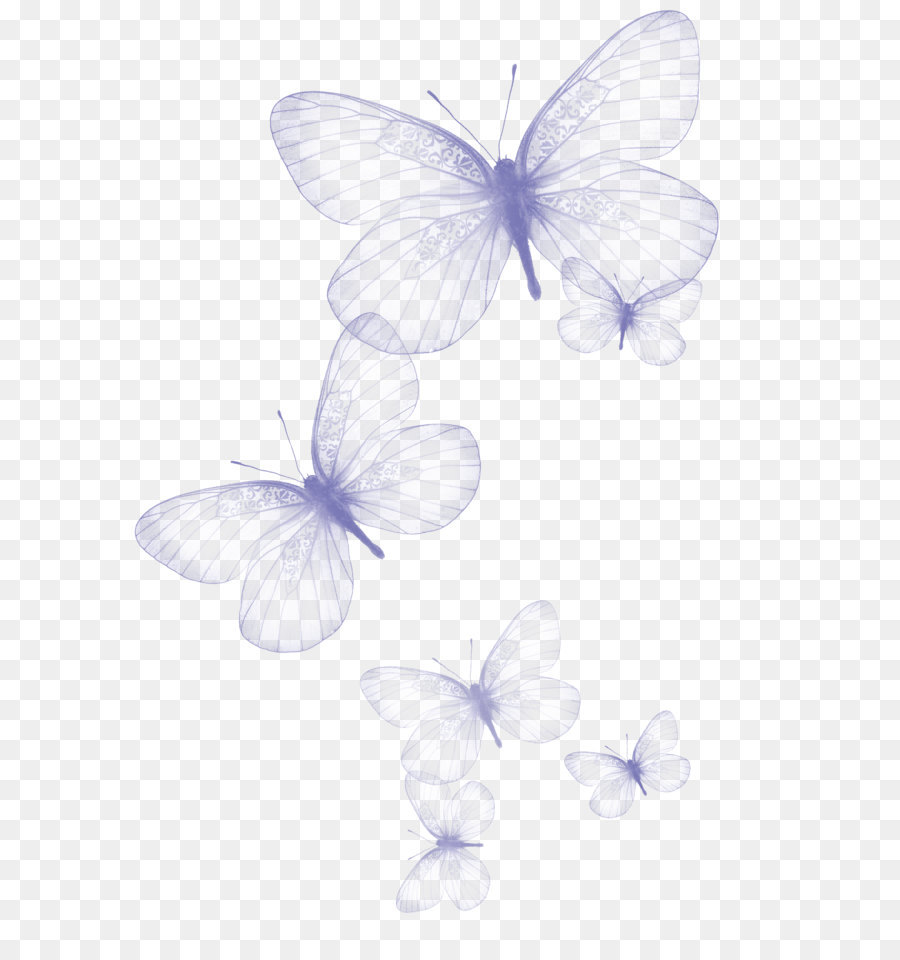 Pattern Background Png Download 1422 2057 Free Transparent Butterfly Png Download 패브릭 벽지 나비 배경화면