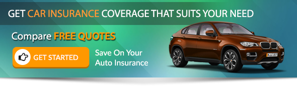 We Specialize In Car Insurance For Older Cars Between 8 And 10