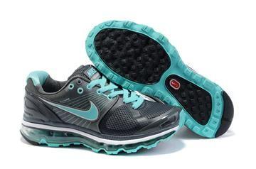 Mujeres Baratas Nike Air Max 2010 compras footlocker imágenes baratas colecciones de venta IMiRz