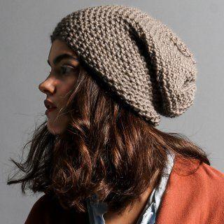 20 patrons pour tricoter un bonnet ccc1d722ab5