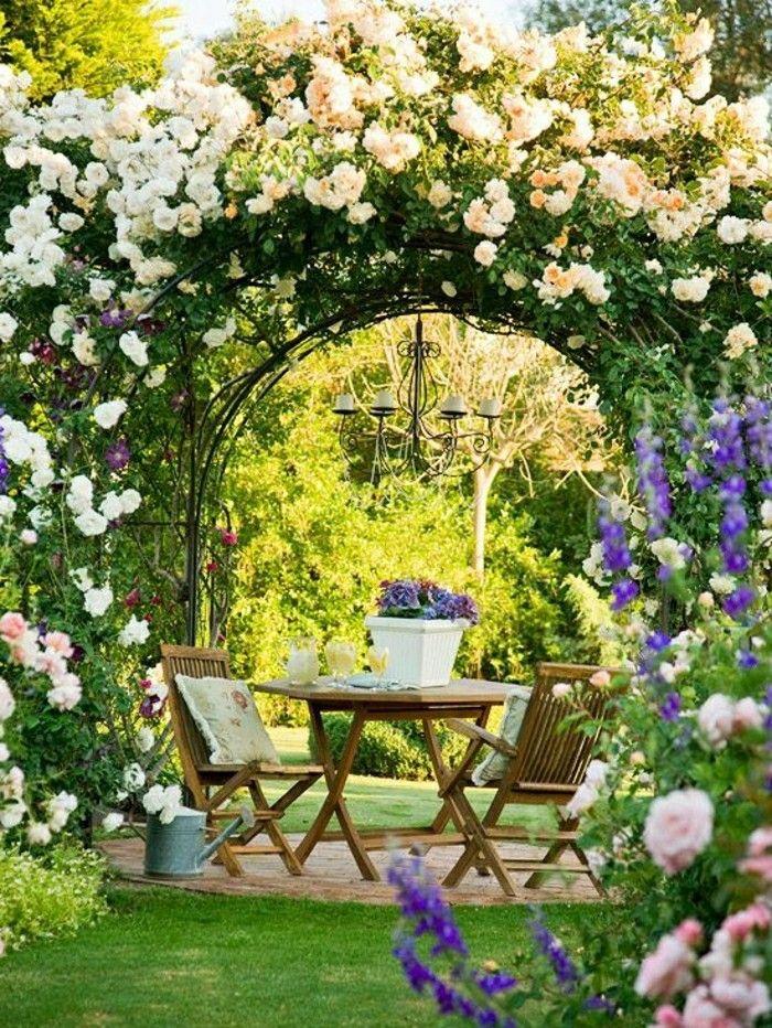 Charmant Mein Schöne Garten Bilder