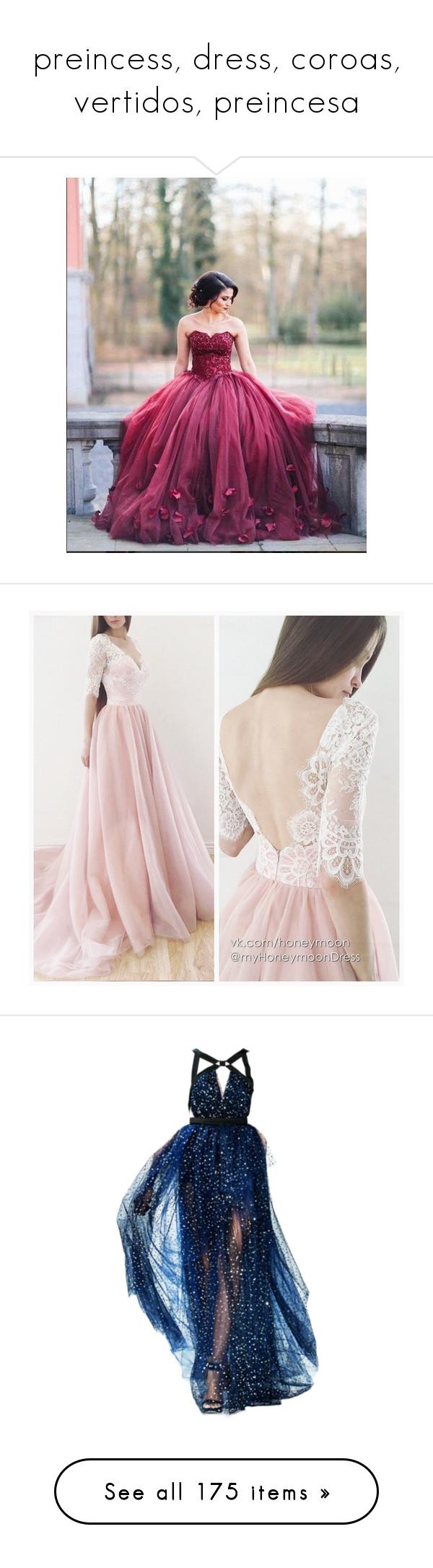Purple dresses to wear to a wedding  preincess dress coroas vertidos preincesa