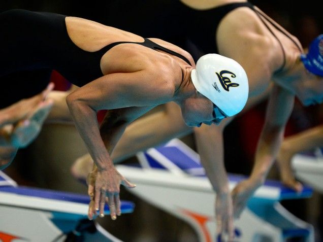 US Olympian: Natalie Coughlin @ http://www.ivillage.com/olympic-inspired-workouts-you-can-do-home/4-b-476551#476567