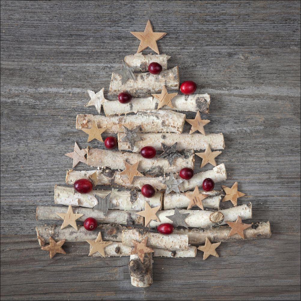 Wall Hanging Christmas Tree Uk Viralinspirations Dekor Fikirler Kendin Yap Fikirleri