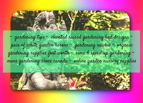 gardening ideas_107_20180610095352_23 garden maintenance service ...