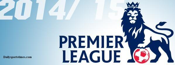 Bpl barclays premier league table standings barclay - Barclays premier league ranking table ...
