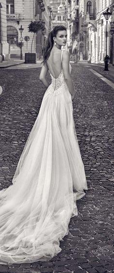 Galia Lahav Wedding Dresses 2016   Pinterest   Galia lahav, Wedding ...