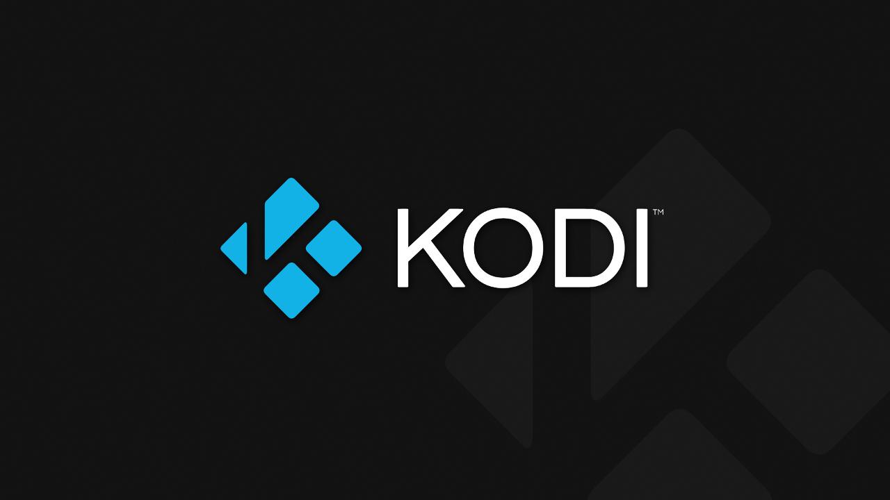 Best Working Kodi Adons List March 2019 Kodi Logo Design Minimal Branding Design