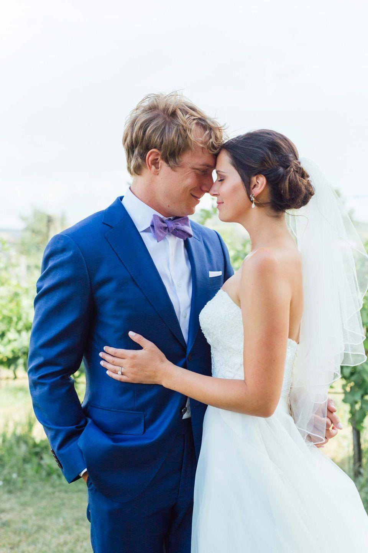 Anna Brian Open Air Traumhochzeit In Pastell Hochzeitsfotografie Hochzeit Traumhochzeit