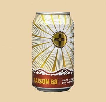 SAISON '88
