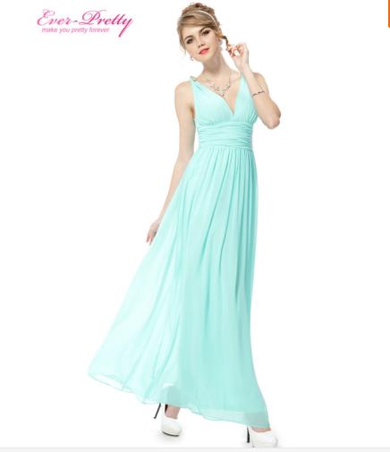 34df50c53090 Večerní šaty Vestido de Renda - světle zelené - společenské šaty - POŠTOVNÉ  ZDARMA