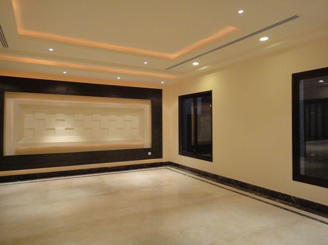 جبس جدران مغربي In 2021 Ceiling Design Bedroom Ceiling Design Modern Victorian Interior Design