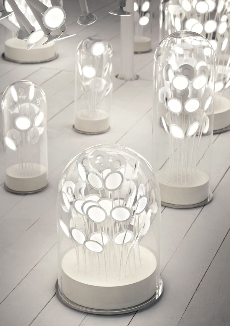 Clarabell Blackbody Oled Lamp Under Bell Pinterest Clarabell Blackbody Oled Lamp Under Bell Lampara De