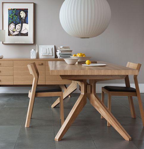 Designer Matthew Hilton A Fine Illustration Of Advanced Wood