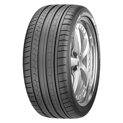 Dunlop Sp Sport Maxx Tt Summer Radial Tire 23545r18 94y Visit The Affiliate Link Amazon Com On Image For More Details Dunlop Tire Goodyear Tires