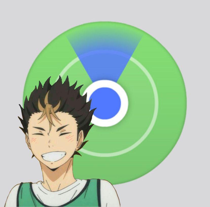 Find my anime app icon app icon mobile app icon ios