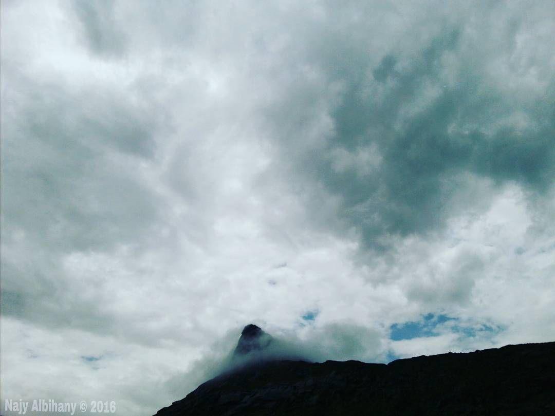 Photo #Photography #Photographer #Nature #NatGeo #Clouds