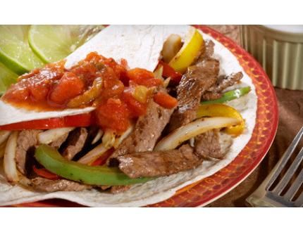 Up to 55% Off Mexican Fare at Centro Restaurant-Lounge in The Colony