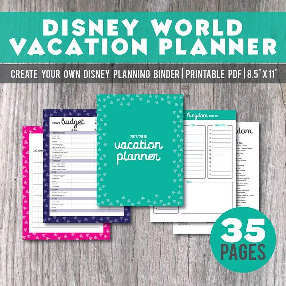 Pin By WDW Vacation Tips On General Disney World Planning