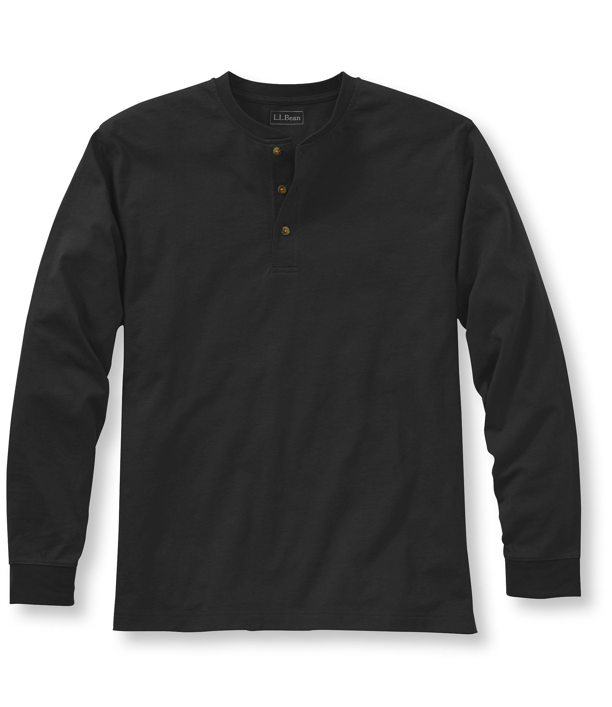 a5183d5bc497 Carefree Unshrinkable Tee | Products | Pinterest | Long sleeve ...