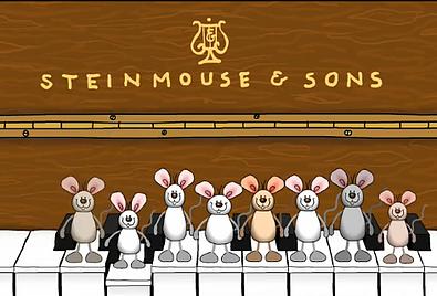 Ecards Geburtstag Kostenlos Animiert Mit Musik