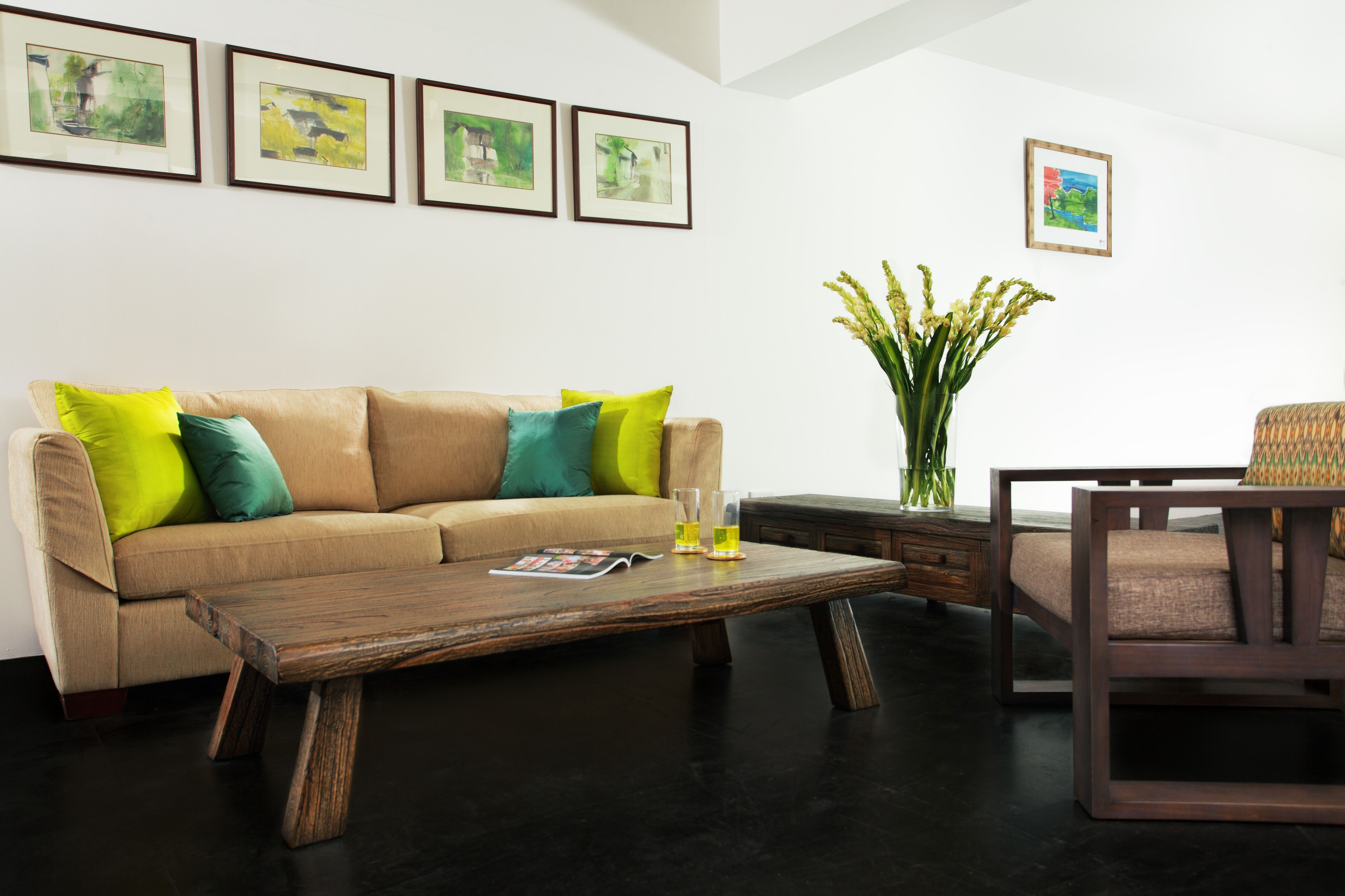 earthy furniture. Share Your Stories Through Living Room Furniture With Earthy Texture Fused Welcoming Green And Y