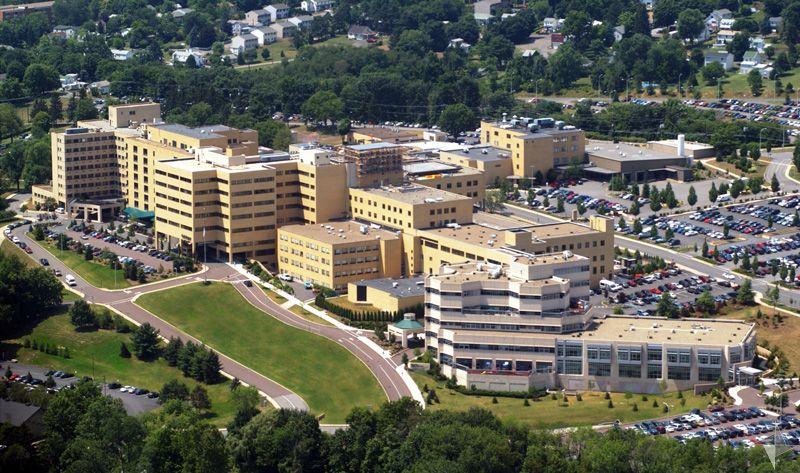 Geisinger Medical Center Medical Center Health Center Hospital