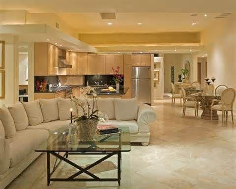 Wohnzimmer Marmorboden - Terrassenmöbel Terrassenmöbel Pinterest