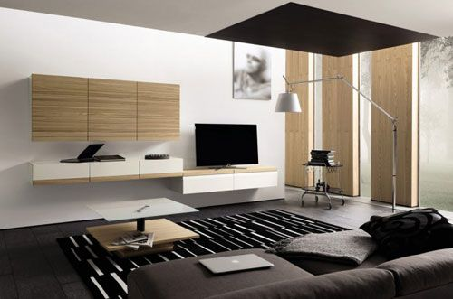 design room. 50 Incredible Living Room Interior Design Ideas  room