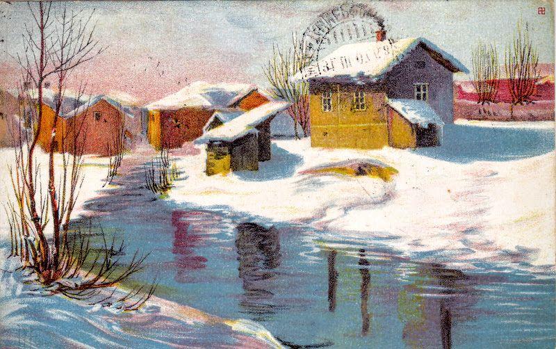 Kuva albumissa ARTHUR HEICKELL - Google Kuvat  Taidemaalari, Syntynyt Torniossa 1873 ja kuollut Helsingissä 1958.