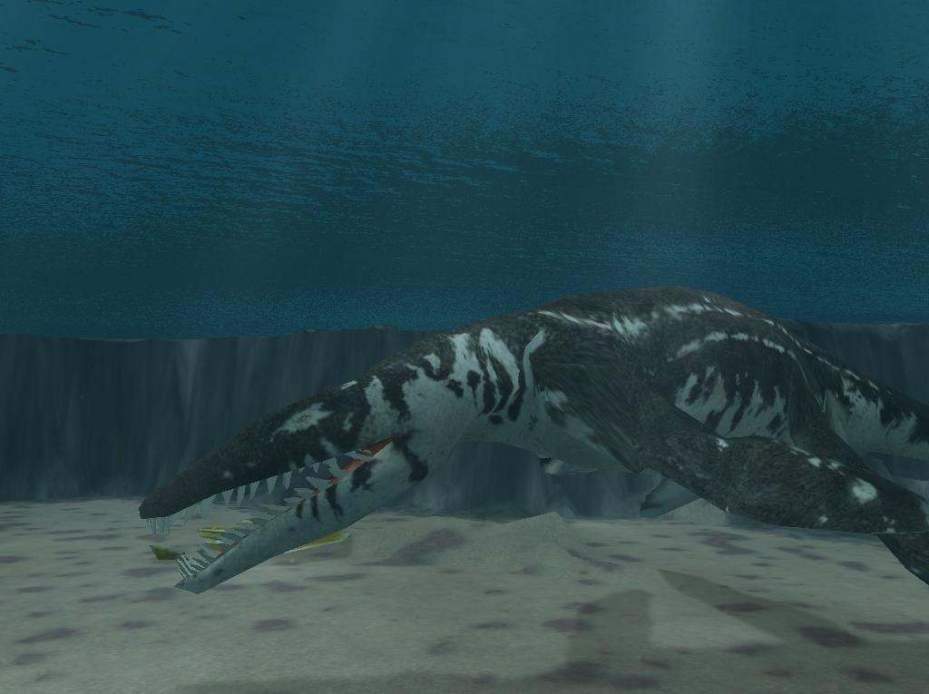 zoo tycoon marine mania and dinosaur digs crack