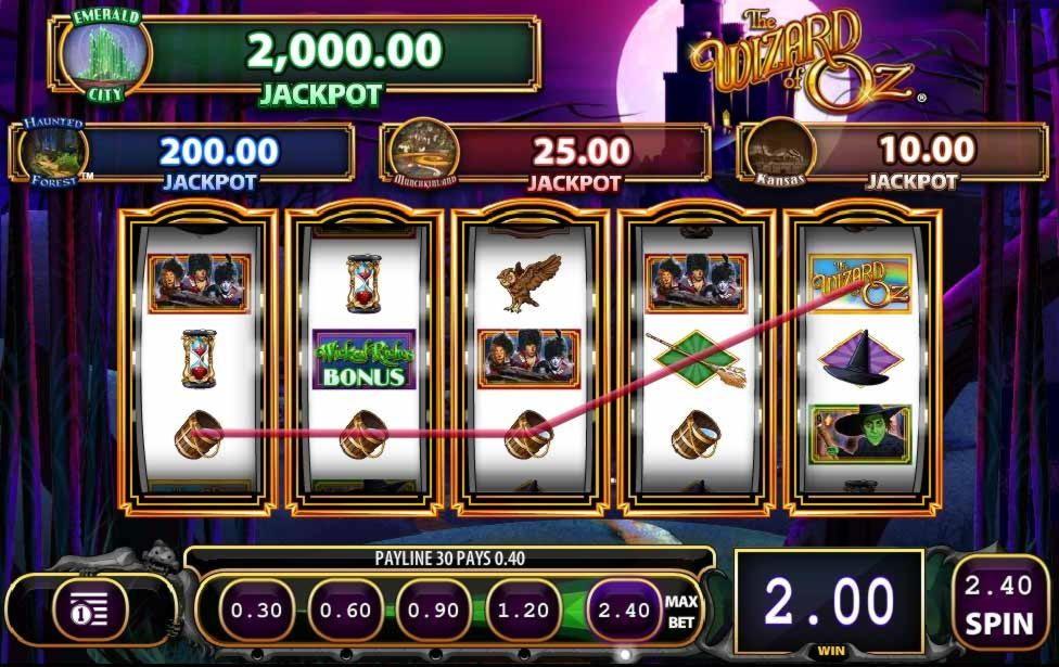 Raging bull casino free spins 2019