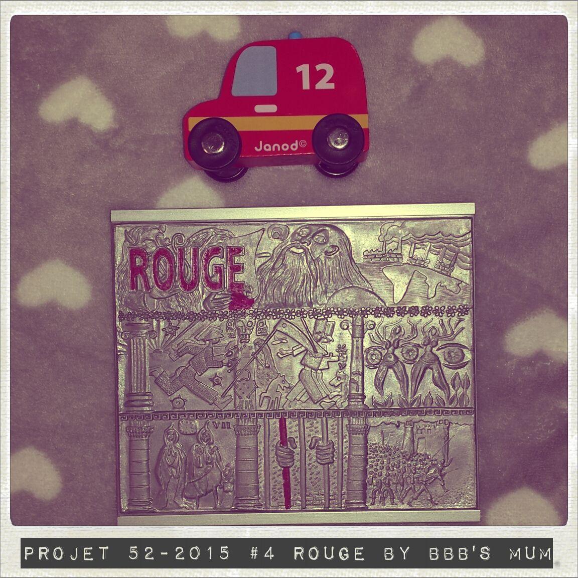 projet52-2015-04 bbbsmum