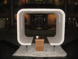 office privacy pods. Office Privacy Pods. Decorating:haven Pods Meeting Apres Furniture In Decorating Excellent Photo