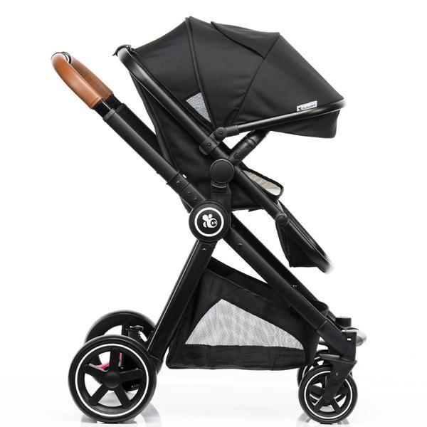 32++ Travel system stroller australia information