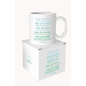 another coffee mug ♥