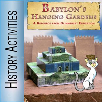 798f2b7235a762c51bb101b6b2328266 - Hanging Gardens Of Babylon Primary Sources