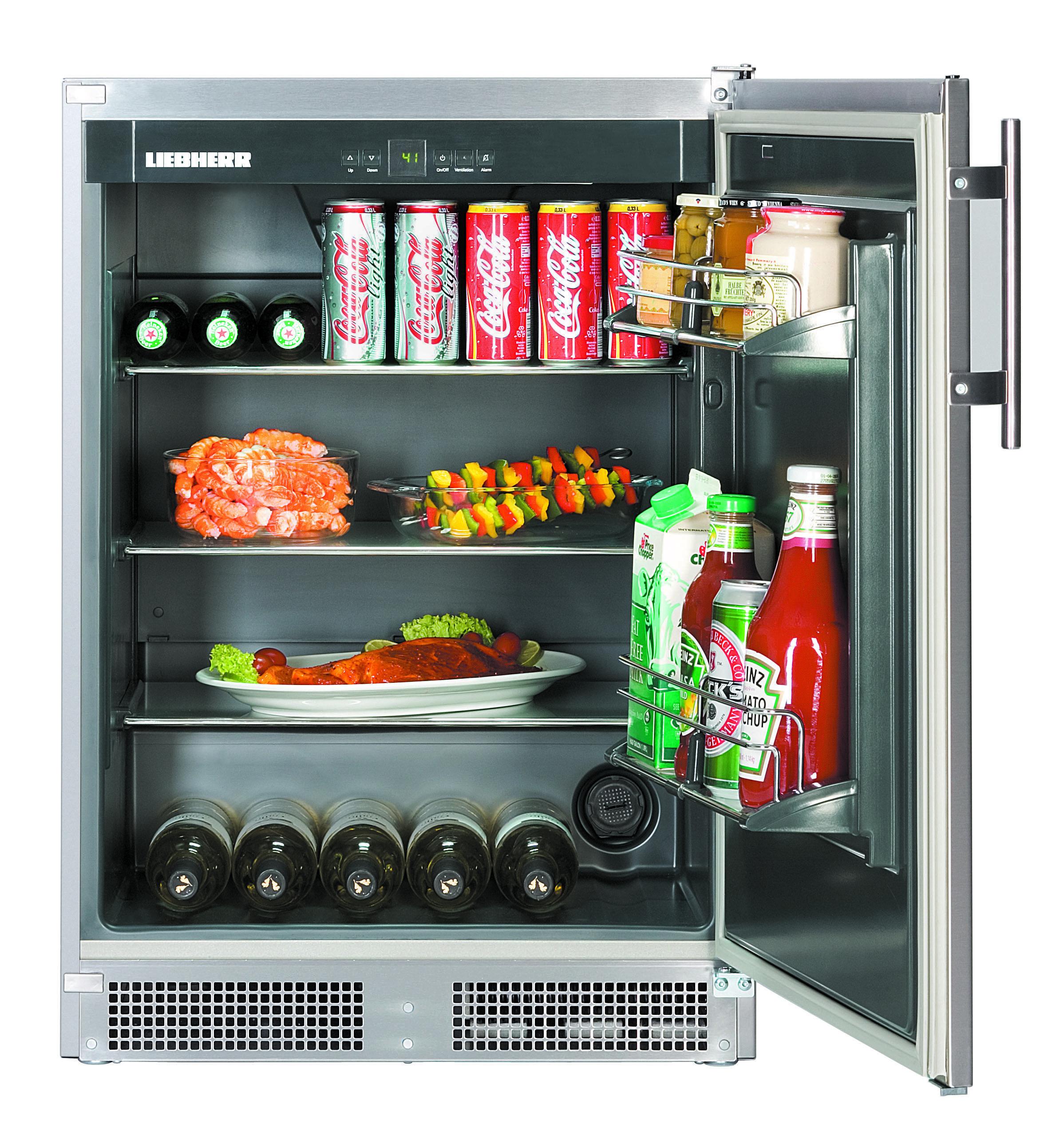 24 Outdoor Refrigerator Liebherr Ro 500 Outdoor Refrigerator Undercounter Refrigerator Outdoor Fridge