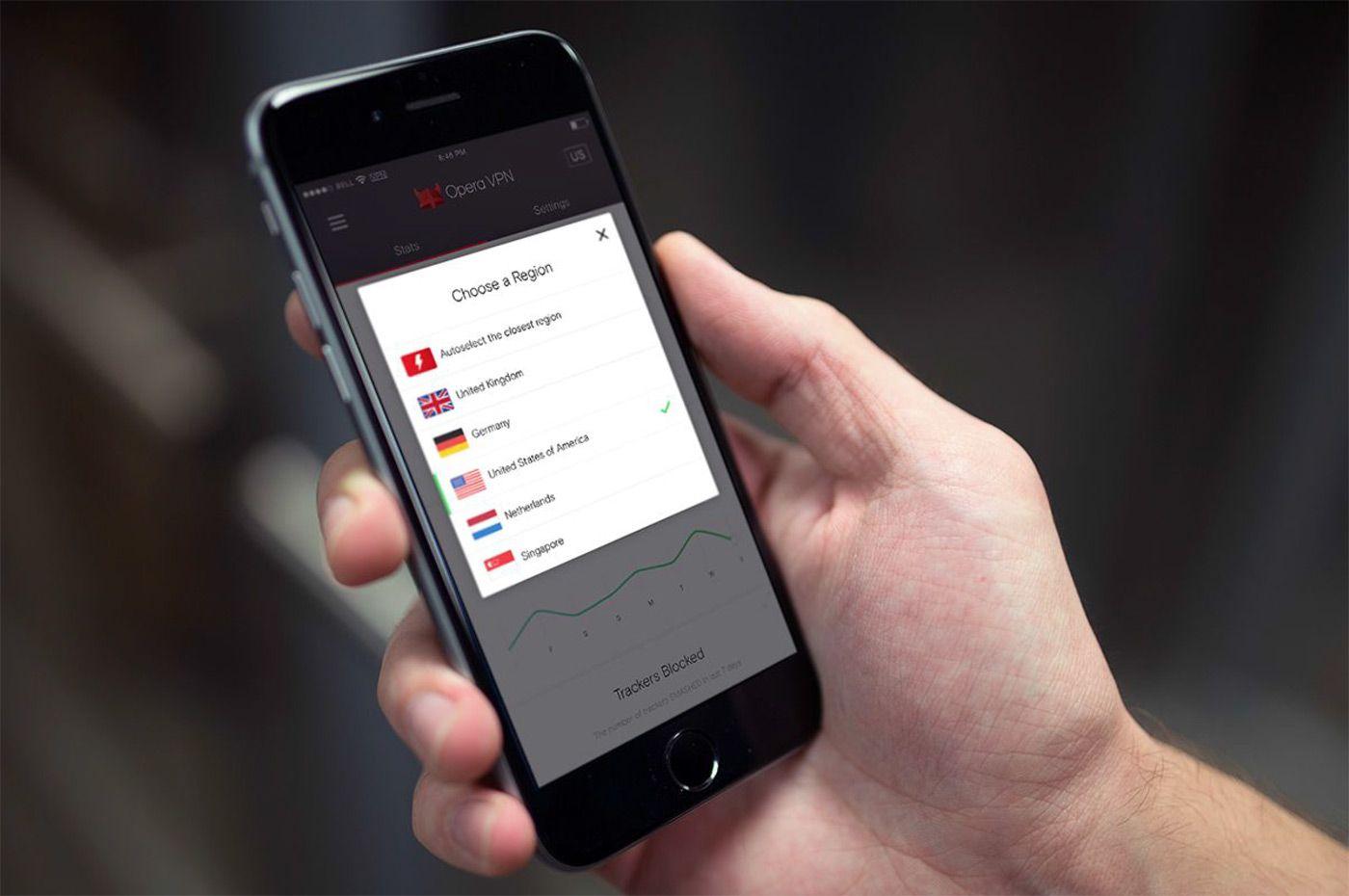 798f46b3cd8cbc1443f4695d6fd6d824 - How To Use Opera Vpn On Iphone