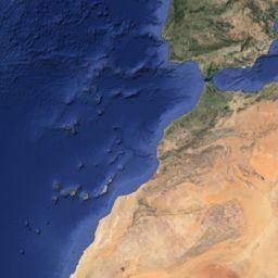 Google Maps Etang De Baignade Le Castellet Entrainement De