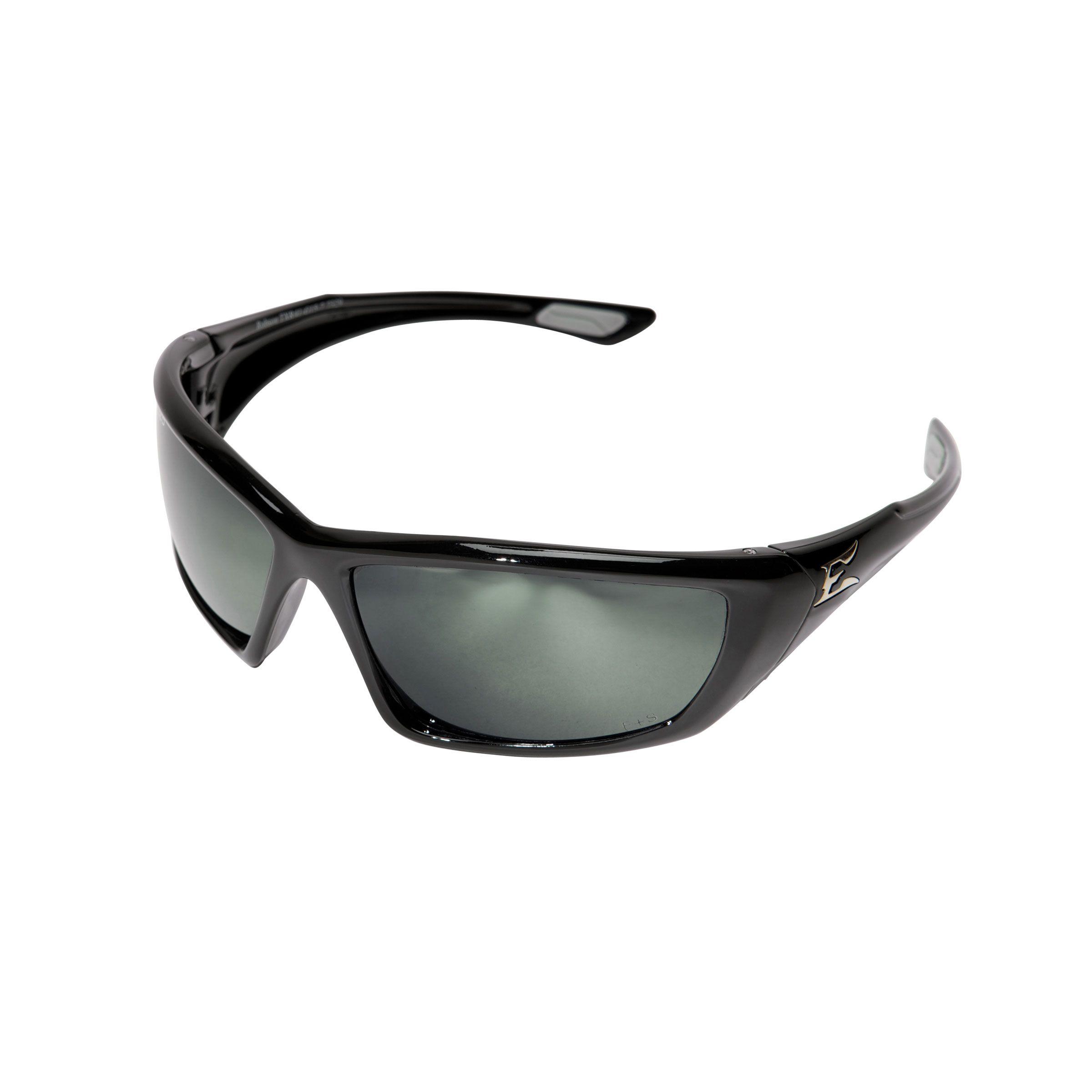 Construction fasteners glasses eyewear silver