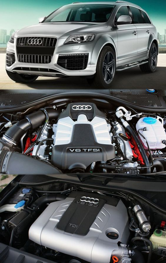 We Provide Prime Quality Reconditioned And Second Hand Engines For - Prime audi