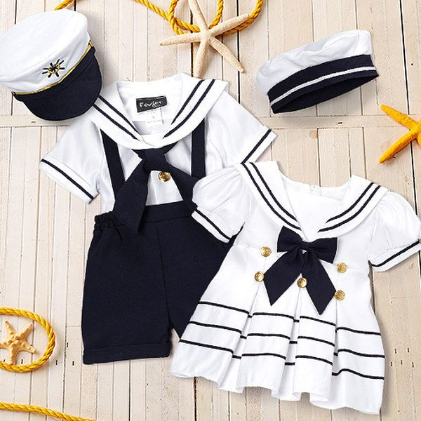 Take a look at the Little Sailors: Nautical Picks event on zulily today!