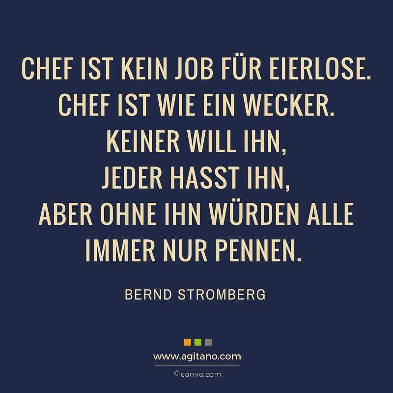 Chef Buro Arbeit Stromberg Zitate Zitate Und Spruche Quotes