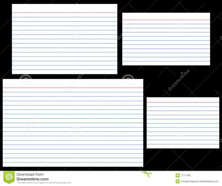 3 5 Index Card Magdalene Project With Regard To 3 By 5 Index Card Template Professional Template