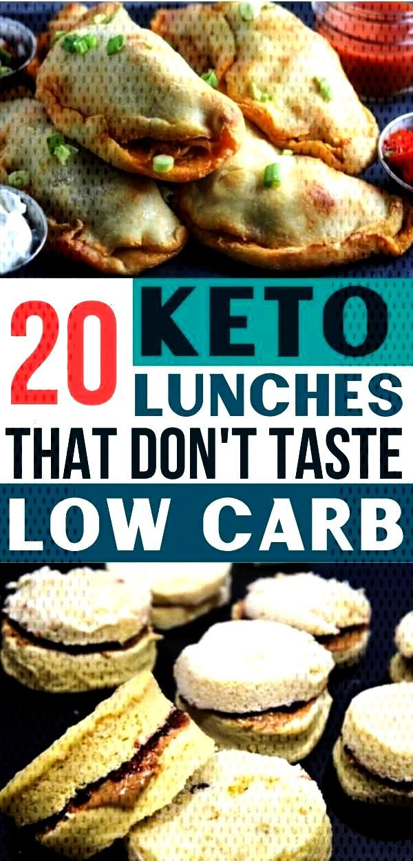 keto lunches are so EASY!! So glad I found these low carb lunch recipes for my ketogenic diet! Now