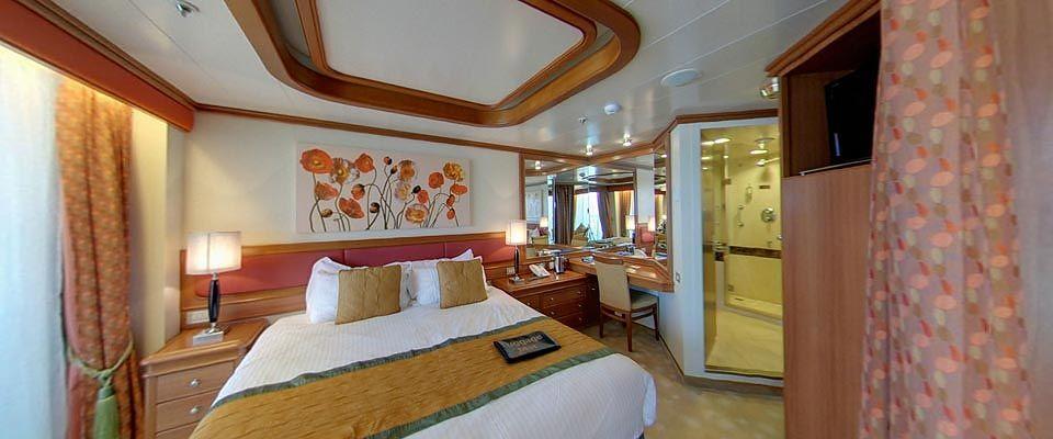 P O Cruises Cruise Ship Virtual Tours With Images P O