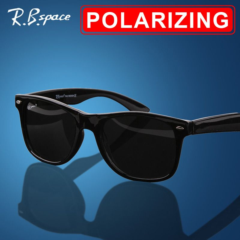 5476260360 2017 Unisex fashion vintage Polarized sunglasses man Classic Brand Rivets  Metal Design men women retro Sun glasses gafas oculos Like and Share if you  want ...