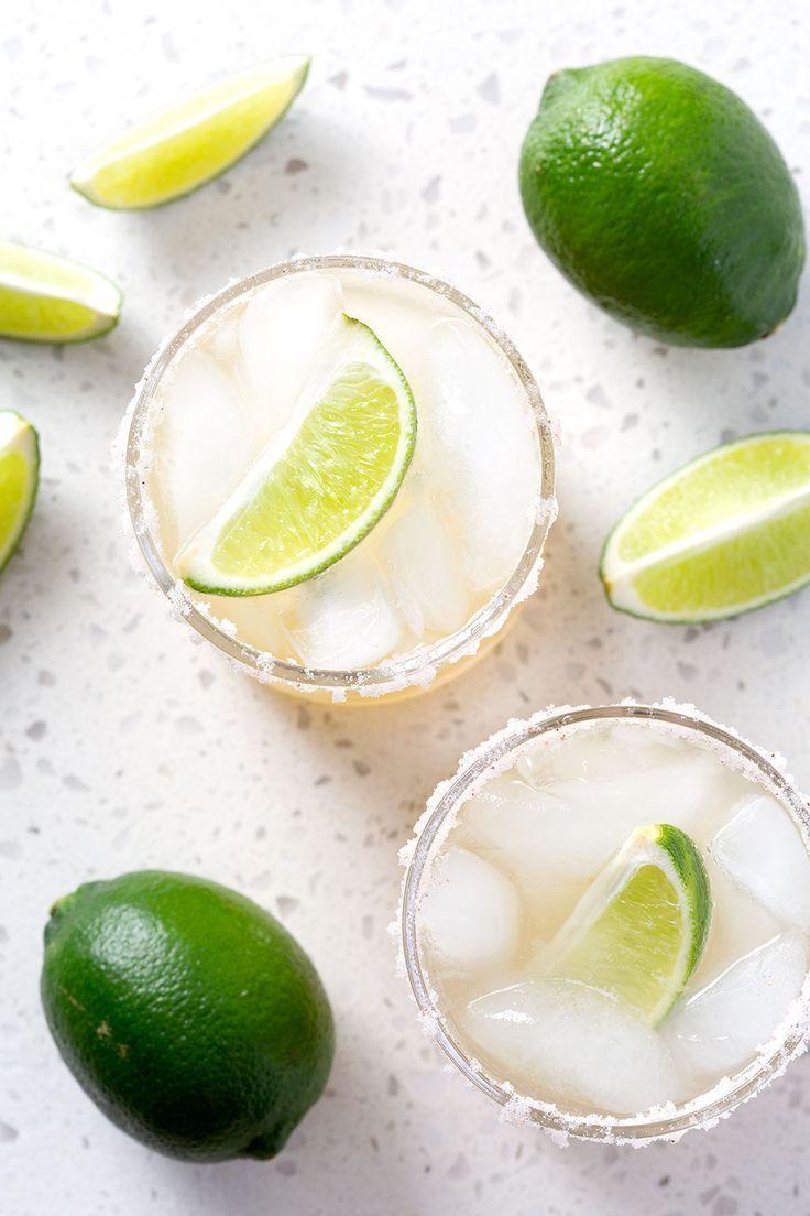 Lime Margarita Mocktail #limemargarita Lime Margarita Mocktail #limemargarita Lime Margarita Mocktail #limemargarita Lime Margarita Mocktail #limemargarita
